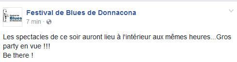 donnacona-