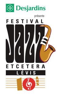 jazz etcetera 2016