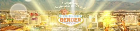 big-blues-bender-2017