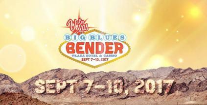 big-blues-bender-2017