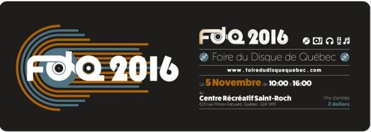 foire-du-disque-2016