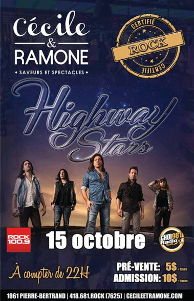 highway-stars-15-oct