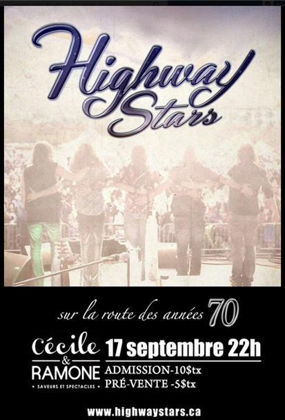 highway-stars