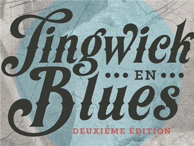 tingwick-blues