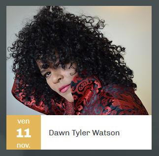 dawn-tyler-watson
