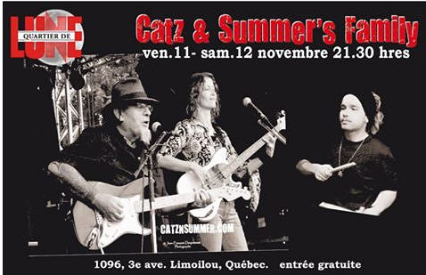 catz-summer-family-quartier-de-lune