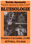 bluesologie-vintage-wolf-date3148
