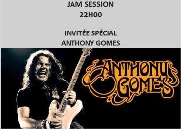 jam-anthony