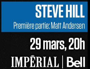 steve-hill-imperial