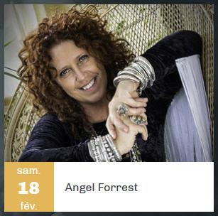 angel-forrest-18-fevrier-2017-petit-champlain