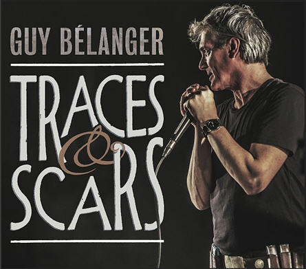 traces-scars