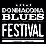 donnacona blues